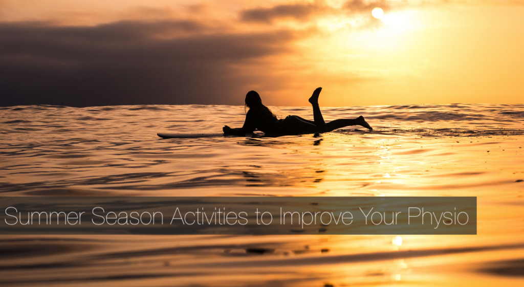 summer-physical-therapy-activities