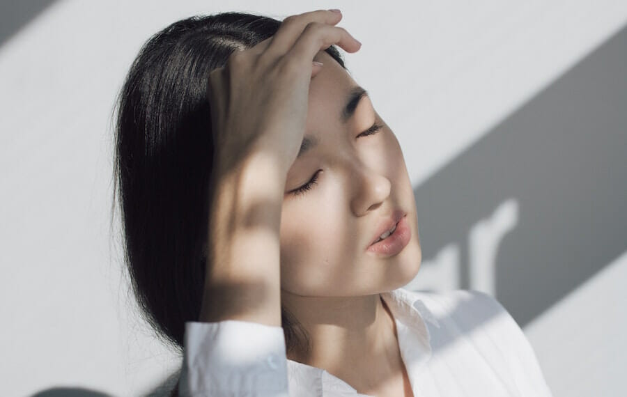 Physiotherapy for Headaches Vancouver Burnaby