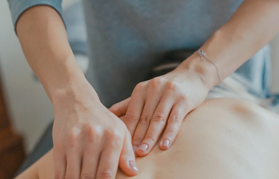 Common Myths About Physical Therapy