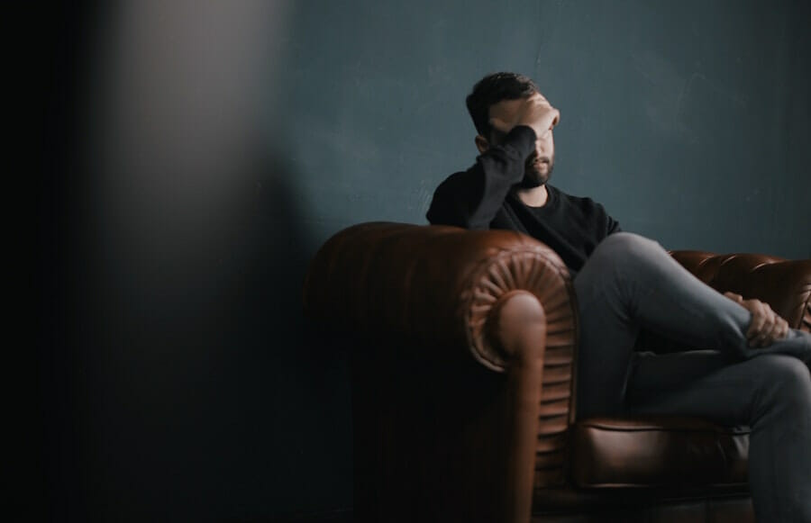 Physiotherapy for Seasonal Affective Disorder